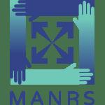 MANRS Logo 150x150