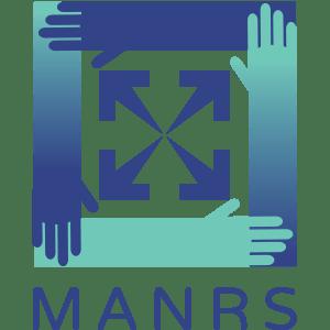 MANRS Logo 300x300