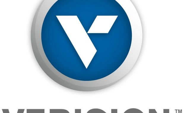 Verisign joins MANRS to further security, stability and resiliency of the internet routing system