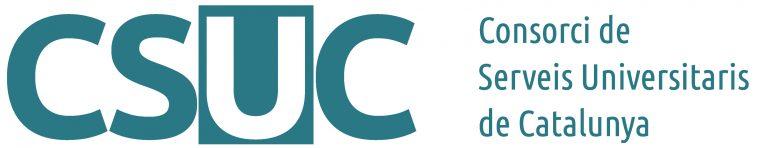 CSUC logo