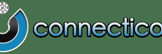connecticore logo