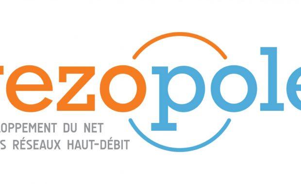 Rezopole logo