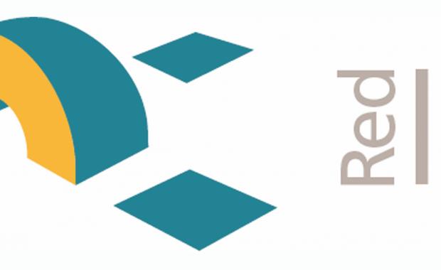 RedIRIS logo