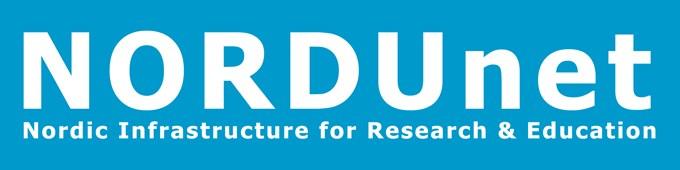 NORDUnet logo