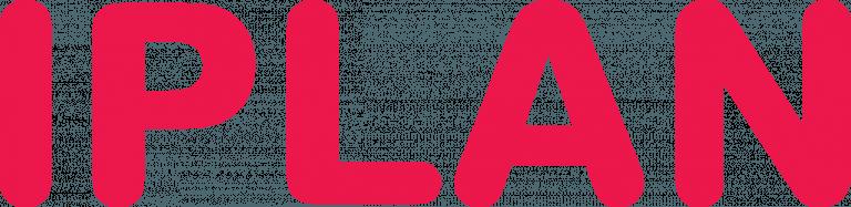 Iplan NSS SA logo